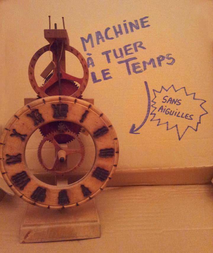 machine-a-tuer-le-temps